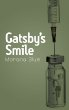 Gatsby's Smile by Morana Blue at Amazon for Kindle